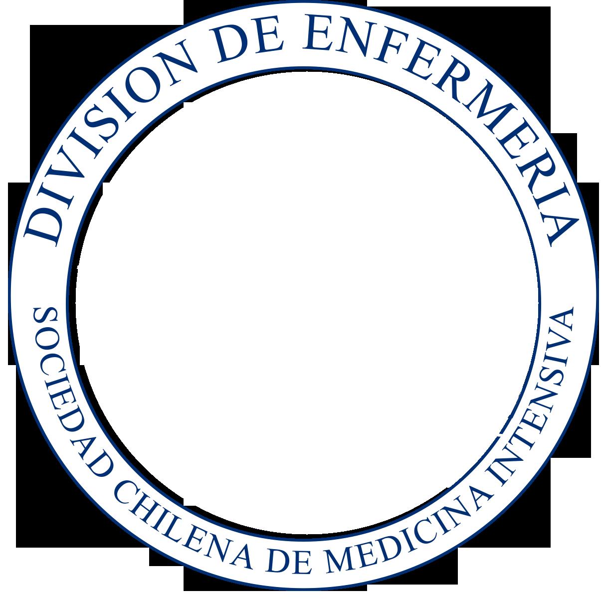 36 Congreso Chileno de Medicina Intensiva