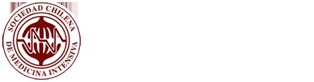 logo-urologia-header